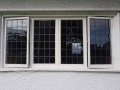 Repair Listed Leaded Window - Port Sunlight - Wirral (5)