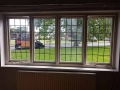 Repair Listed Leaded Window - Port Sunlight - Wirral (6)