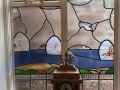 Refurbish Stained Glass Window - West Kirby (1)