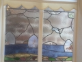 Refurbish Stained Glass Window - West Kirby (10)