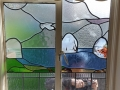 Refurbish Stained Glass Window - West Kirby (11)