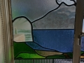 Refurbish Stained Glass Window - West Kirby (12)