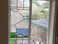 Refurbish Stained Glass Window - West Kirby (15)