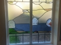 Refurbish Stained Glass Window - West Kirby (16)