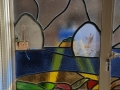 Refurbish Stained Glass Window - West Kirby (3)