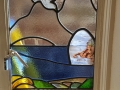 Refurbish Stained Glass Window - West Kirby (4)