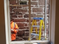 Refurbish Stained Glass Window - West Kirby (5)