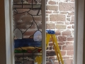 Refurbish Stained Glass Window - West Kirby (8)