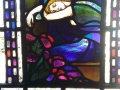 Stained Glass Window Wirral (28)