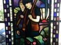Stained Glass Window Wirral (29)