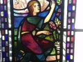Stained Glass Window Wirral (30)