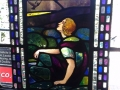 Stained Glass Window Wirral (31)