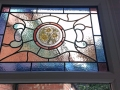 Stained Glass Window Wirral (33)