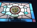 Stained Glass Window Wirral (34)