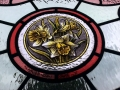 Stained Glass Window Wirral (35)