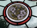 Stained Glass Window Wirral (37)