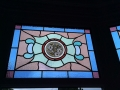 Stained Glass Window Wirral (38)