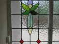 Stained Glass Windows Wirral