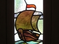 Stained Glass Window Wirral (40)