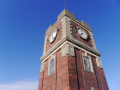 Terry's Clock Tower (15)