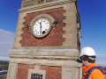 Terry's Clock Tower (17)