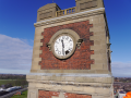 Terry's Clock Tower (18)