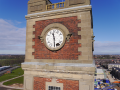 Terry's Clock Tower (19)
