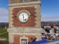 Terry's Clock Tower (20)