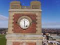 Terry's Clock Tower (21)