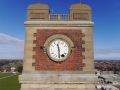 Terry's Clock Tower (22)