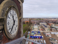 Terry's Clock Tower (39)