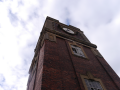 Terry's Clock Tower (52)