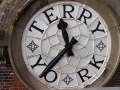 Terry's Clock Tower After (7)