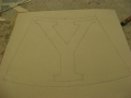 Terry's York Letters (16)