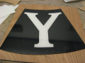 Terry's York Letters (26)