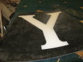 Terry's York Letters (31)