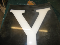 Terry's York Letters (32)