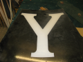 Terry's York Letters (33)