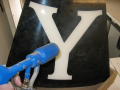 Terry's York Letters (34)