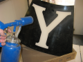 Terry's York Letters (35)