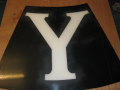 Terry's York Letters (36)