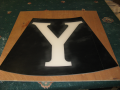 Terry's York Letters (37)