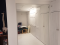 The Residence, York, PJ Livesey (14)