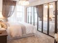 The Residence, York, PJ Livesey (3)