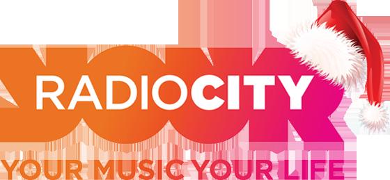 Radio City Mission Christmas