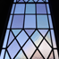 Repair-leaded-lights-Church-Hoylake-Wirral