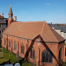 Mostyn House Chapel - Parkgate